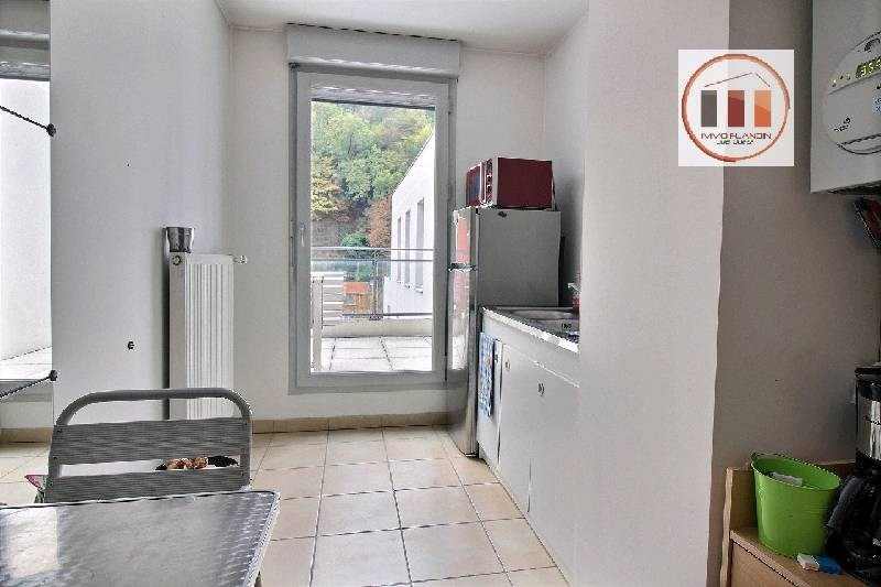 Sale apartment Givors 312 000€ - Picture 6