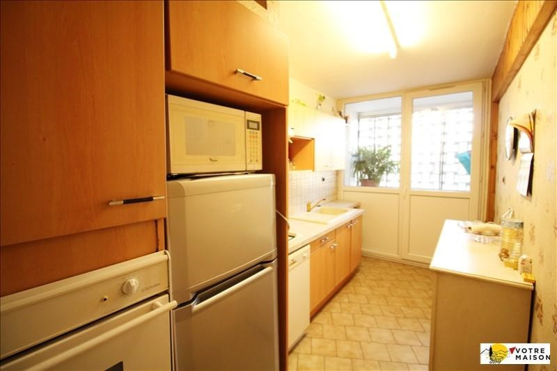 Vente appartement Salon de provence 125 000€ - Photo 3