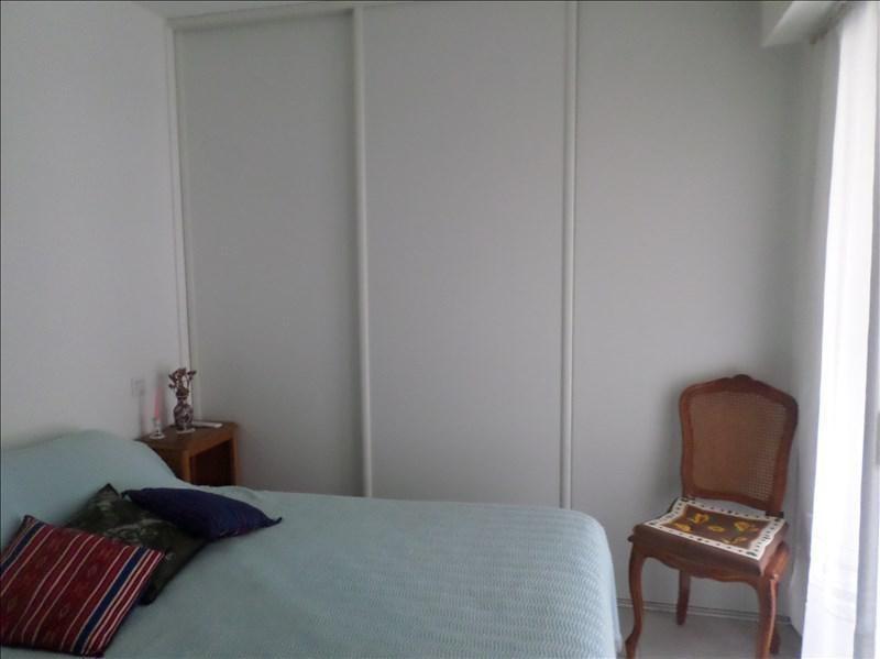 Vendita nell' vitalizio di vita appartamento St raphael 103000€ - Fotografia 7