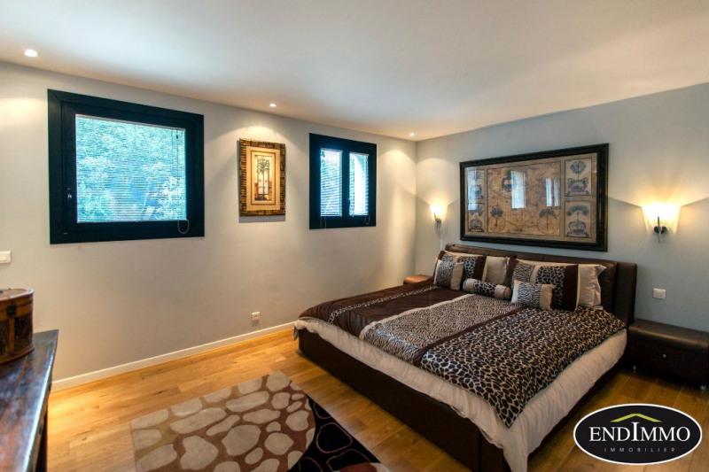 Vente de prestige maison / villa Cannes 3990000€ - Photo 18
