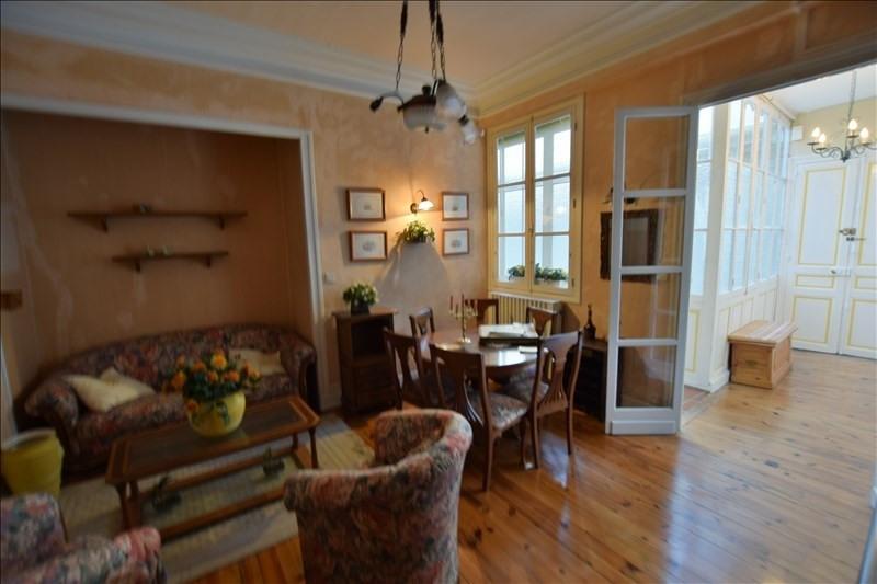Sale apartment Pau 69000€ - Picture 2