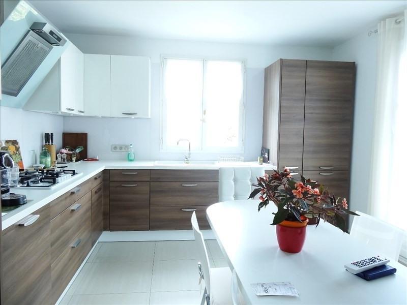 Deluxe sale house / villa Aigremont 1195760€ - Picture 3