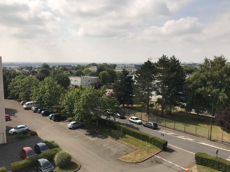 Vente appartement Caen 90000€ - Photo 6