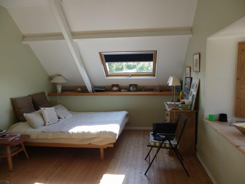 Revenda casa Les moitiers d allonne 341800€ - Fotografia 9