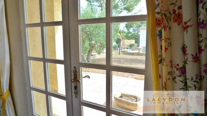 Deluxe sale house / villa La ciotat 1339000€ - Picture 5