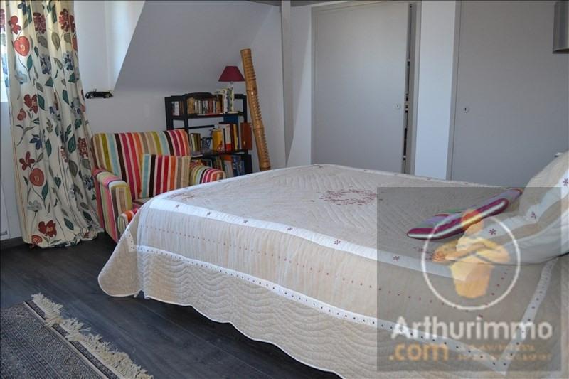 Vente de prestige maison / villa Tarbes 520000€ - Photo 11