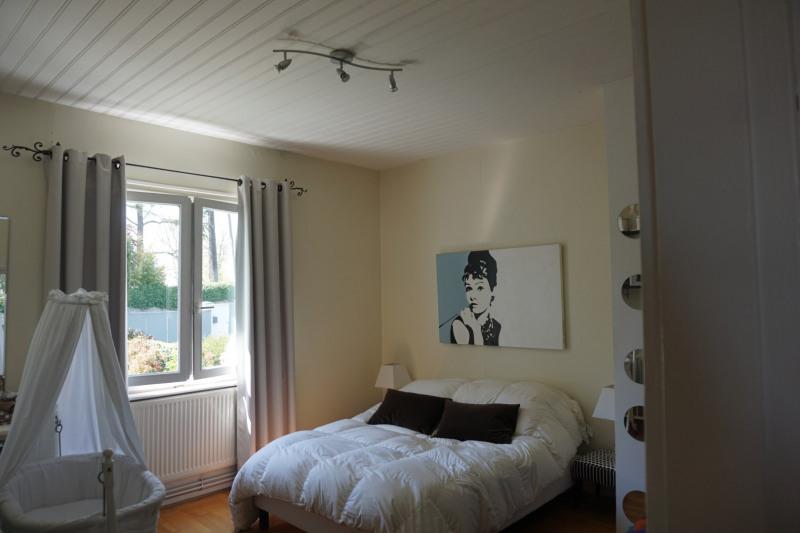 Sale house / villa St didier au mont d or 1150000€ - Picture 15