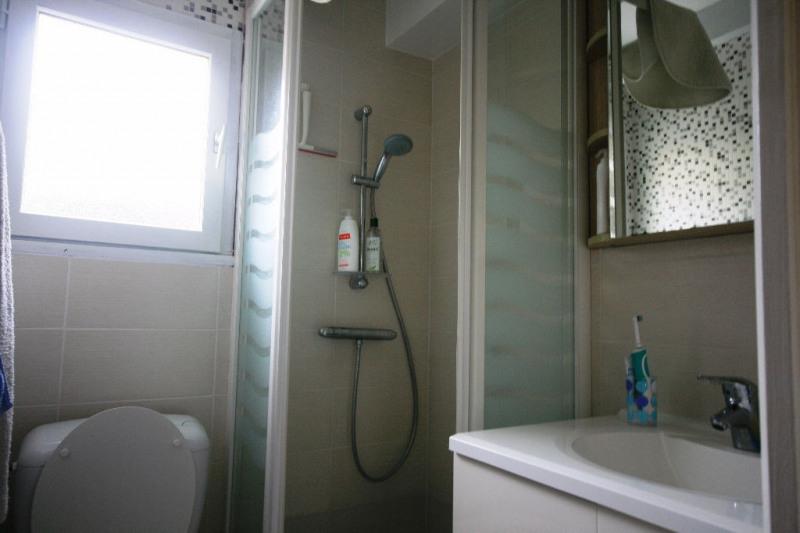 Vente maison / villa Saint georges de didonne 143100€ - Photo 6