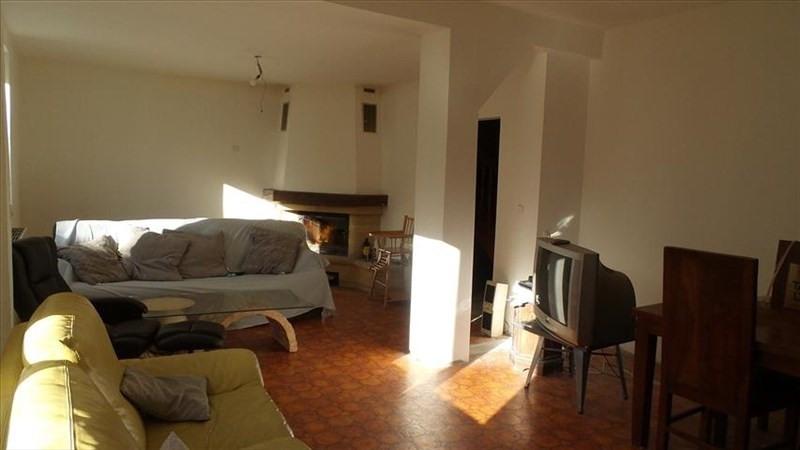Vente maison / villa Chateau thierry 169000€ - Photo 4