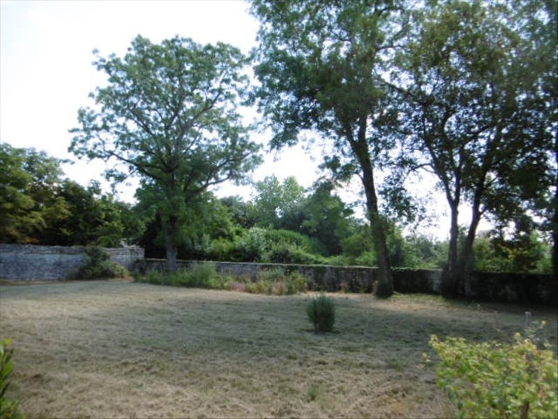 Vente maison / villa Cognac 267 500€ - Photo 5