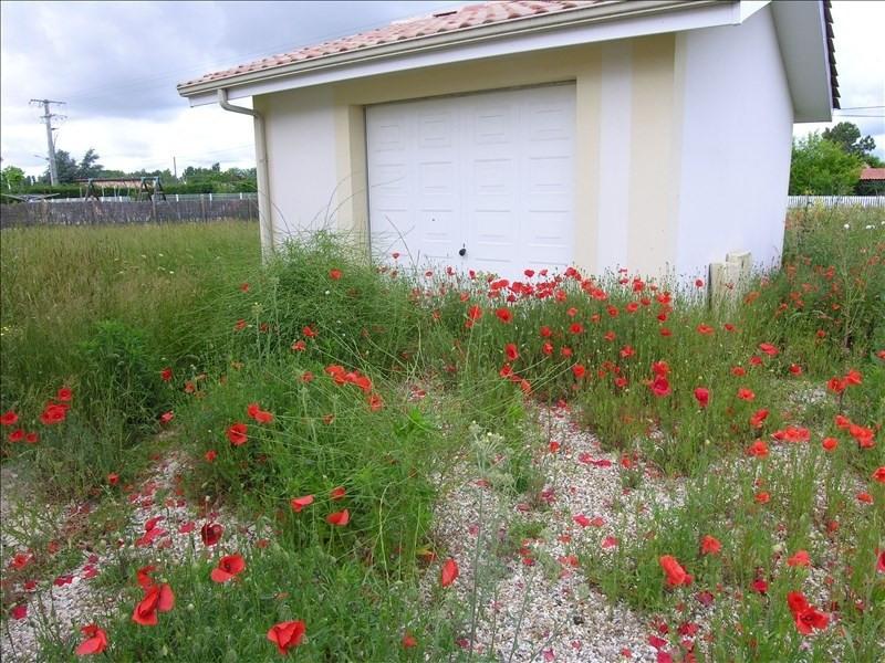 Sale house / villa Izon 217000€ - Picture 3