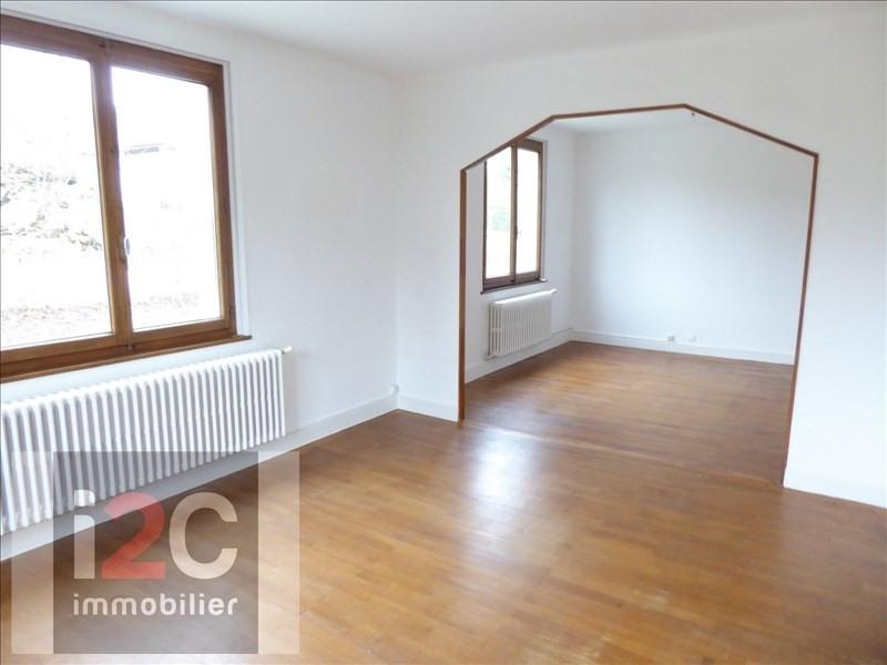 Sale house / villa Divonne les bains 798000€ - Picture 4