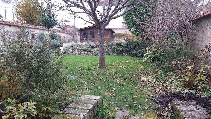 Vente maison / villa Fontainebleau 810000€ - Photo 8