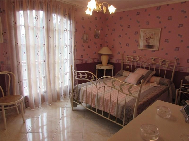 Sale house / villa Beziers 375 000€ - Picture 5