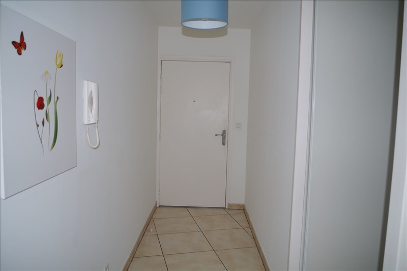 Vente appartement Hendaye 255 000€ - Photo 7