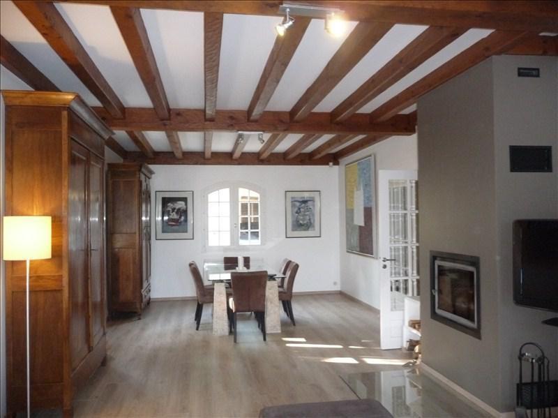 Sale house / villa Orist 433000€ - Picture 3