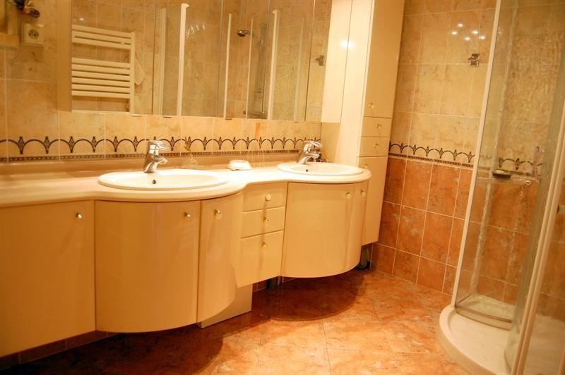 Deluxe sale house / villa Bagnols en forêt 595000€ - Picture 26