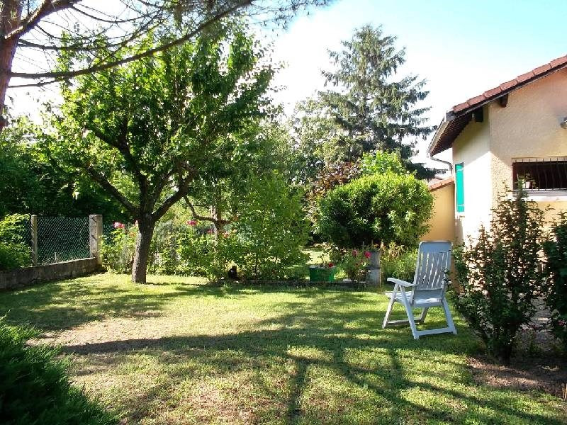 Sale house / villa Charly 538 000€ - Picture 1