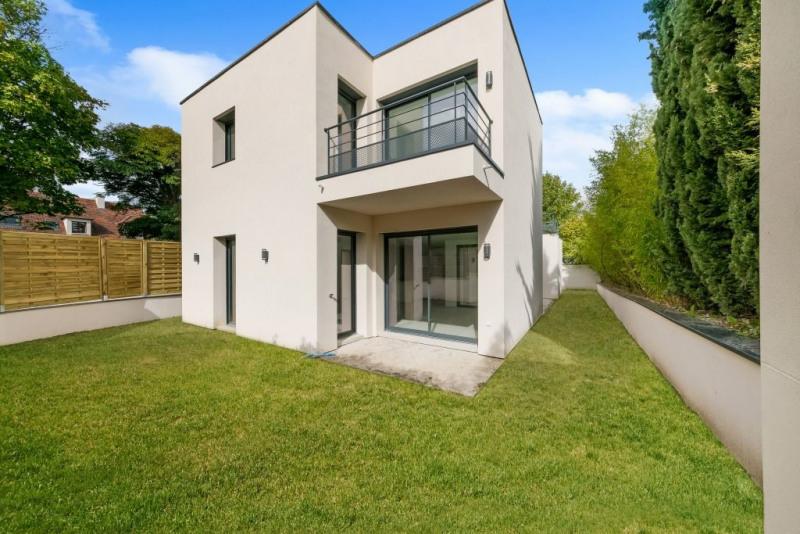Vente de prestige maison / villa Rueil-malmaison 1390000€ - Photo 1