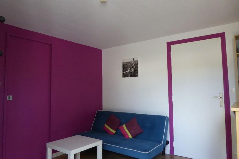 Vente de prestige maison / villa Perigny 693000€ - Photo 16