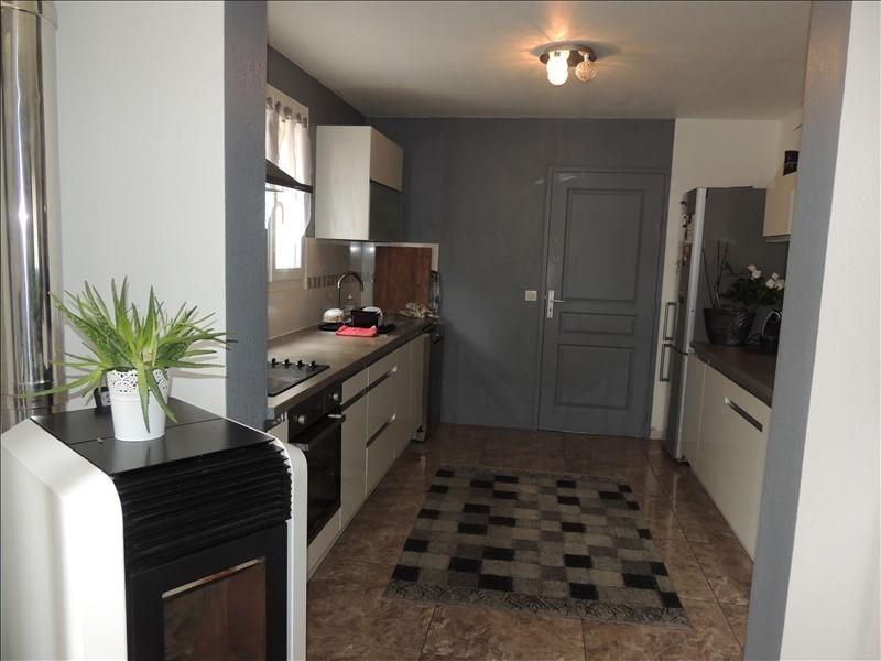 Sale house / villa Tarnos 327000€ - Picture 6