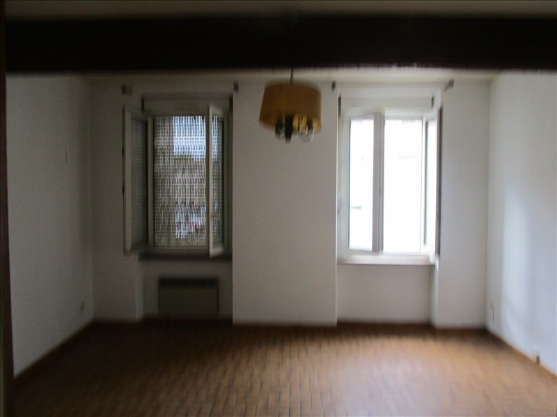 Vente immeuble Carcassonne 277 000€ - Photo 17