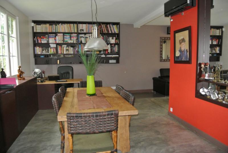 Vente maison / villa Villemomble 749500€ - Photo 8
