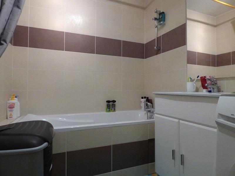 Alquiler  apartamento Aix les bains 805€ CC - Fotografía 4