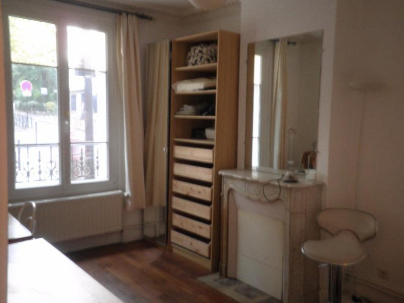 Vente appartement Paris 13ème 385000€ - Photo 3