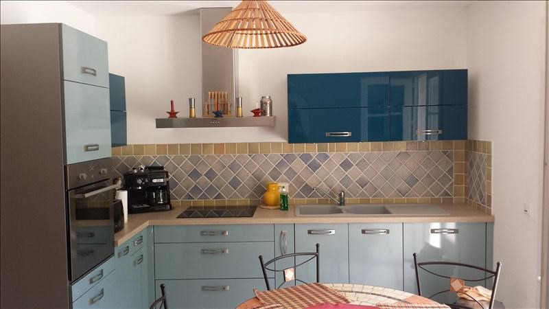 Vente maison / villa Brignoles 399000€ - Photo 3