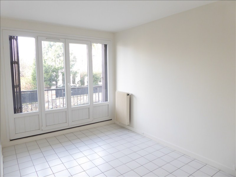 Vente appartement Villemomble 145 000€ - Photo 5