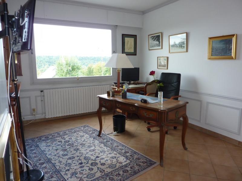 Sale house / villa Bures sur yvette 640000€ - Picture 15