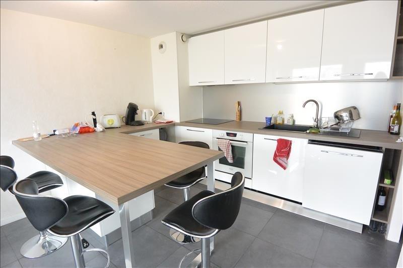 Location appartement Bordeaux 910€ CC - Photo 3
