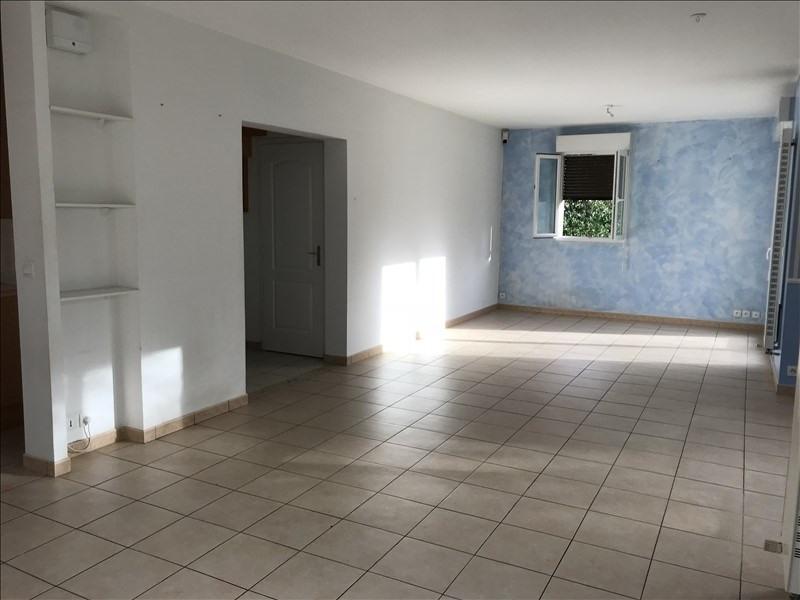 Vente maison / villa Feucherolles 570000€ - Photo 6