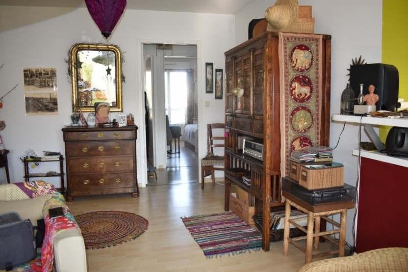 Vente appartement Begles 230000€ - Photo 7