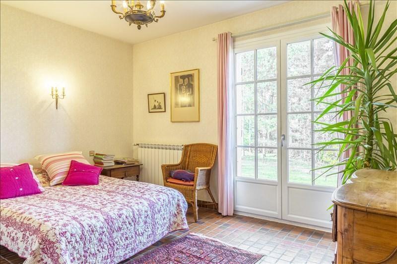 Venta de prestigio  casa Simiane collongue 625000€ - Fotografía 4