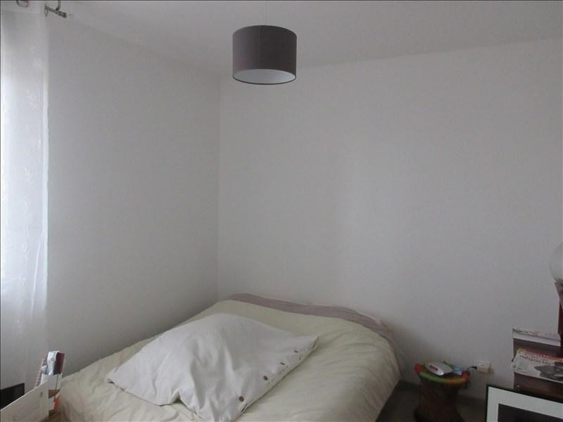 Vente appartement Voiron 241 000€ - Photo 7