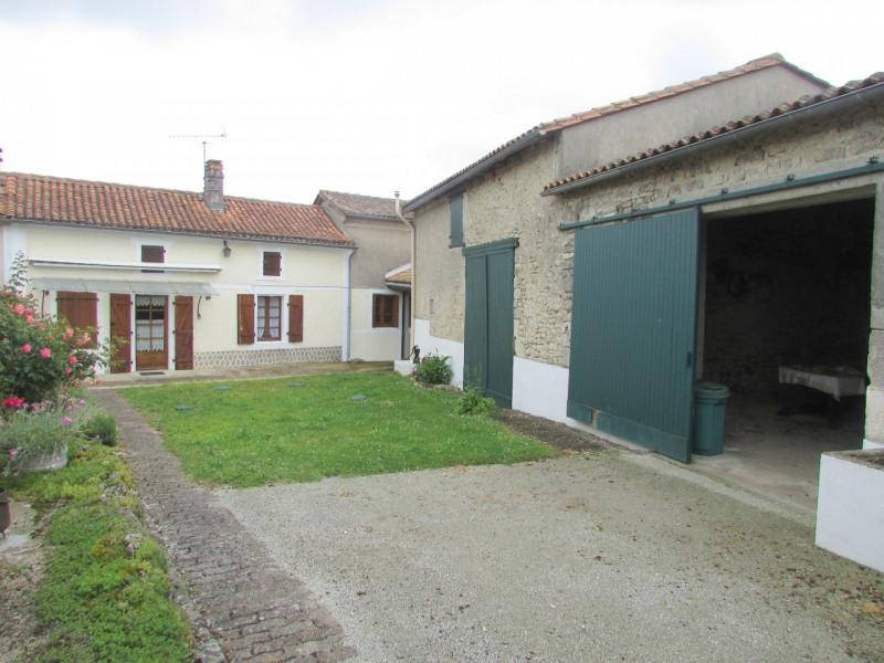 Vente maison / villa Bignac 81750€ - Photo 16