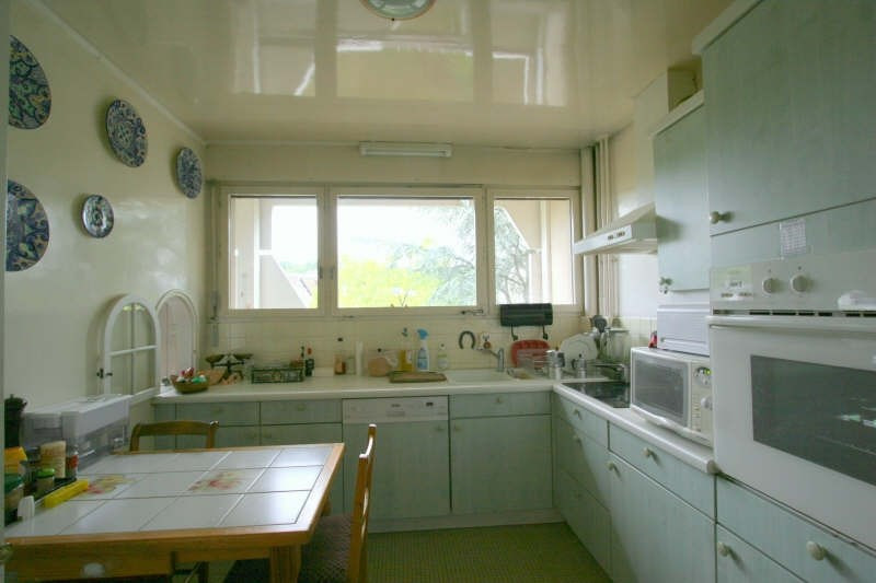 Vente appartement Avon 340 000€ - Photo 5