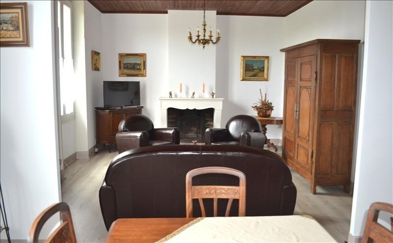 Produit d'investissement maison / villa Carpentras 462000€ - Photo 5