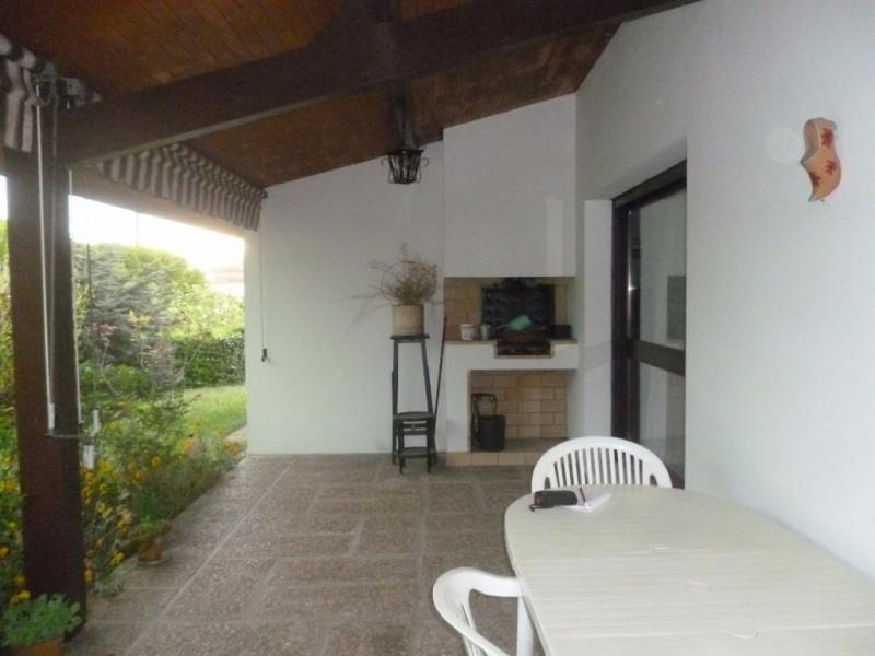 Vente maison / villa Mees 204000€ - Photo 6