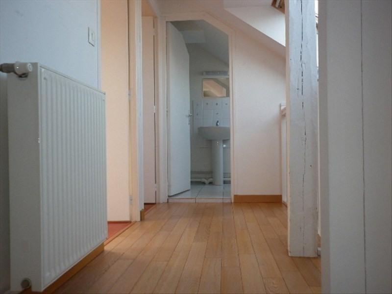 Location appartement Rouen 995€ CC - Photo 6