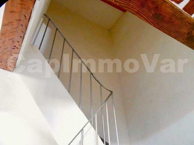 Sale house / villa Le beausset 158000€ - Picture 6
