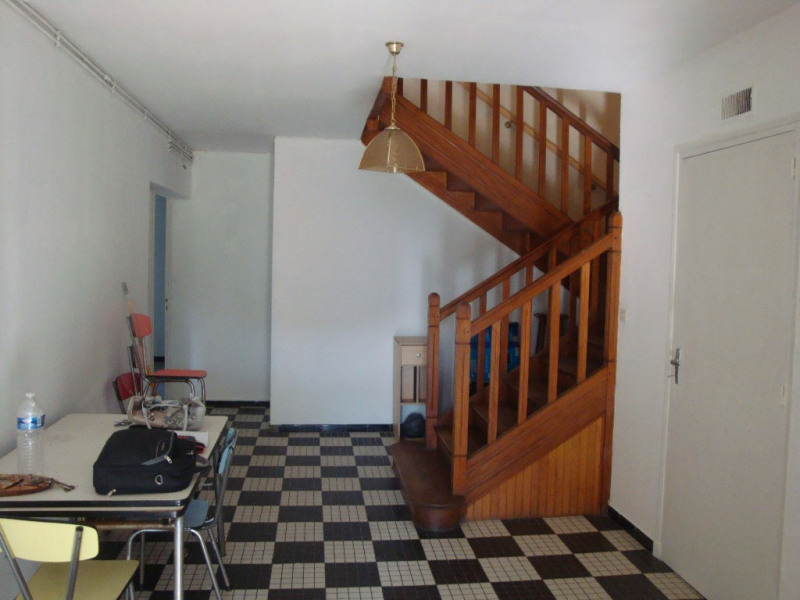 Sale house / villa Colayrac saint cirq 144000€ - Picture 2