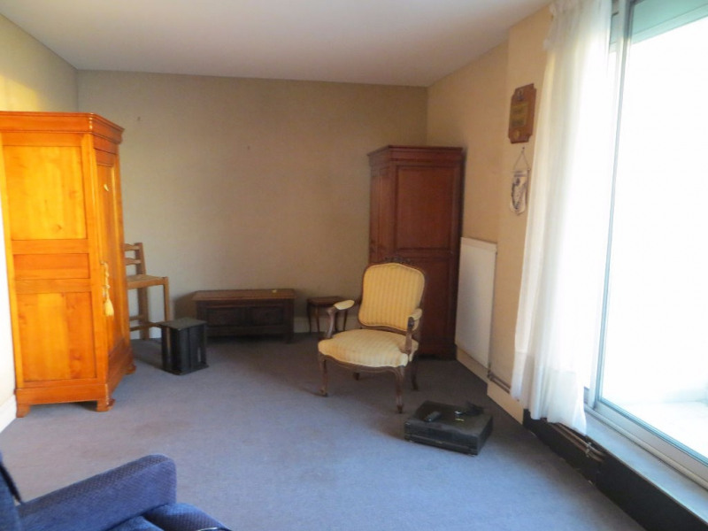 Vente de prestige appartement La baule 696 800€ - Photo 6
