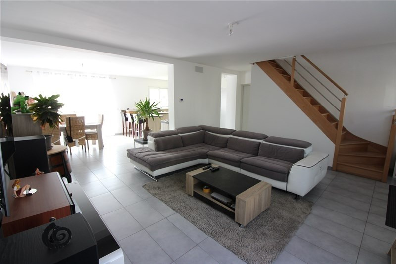 Vente maison / villa Rambouillet 440000€ - Photo 1