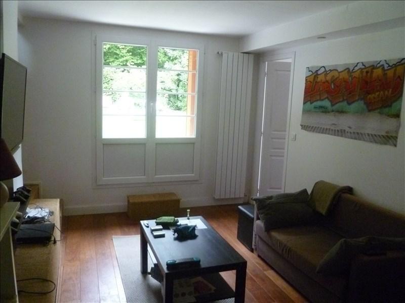 Venta  casa L etang la ville 690000€ - Fotografía 3