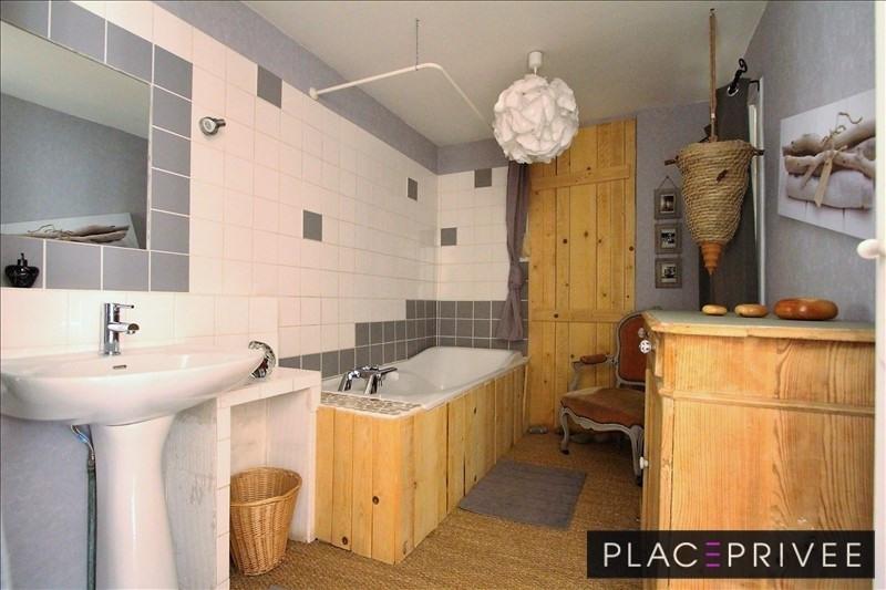 Sale house / villa Dombasle sur meurthe 325000€ - Picture 4