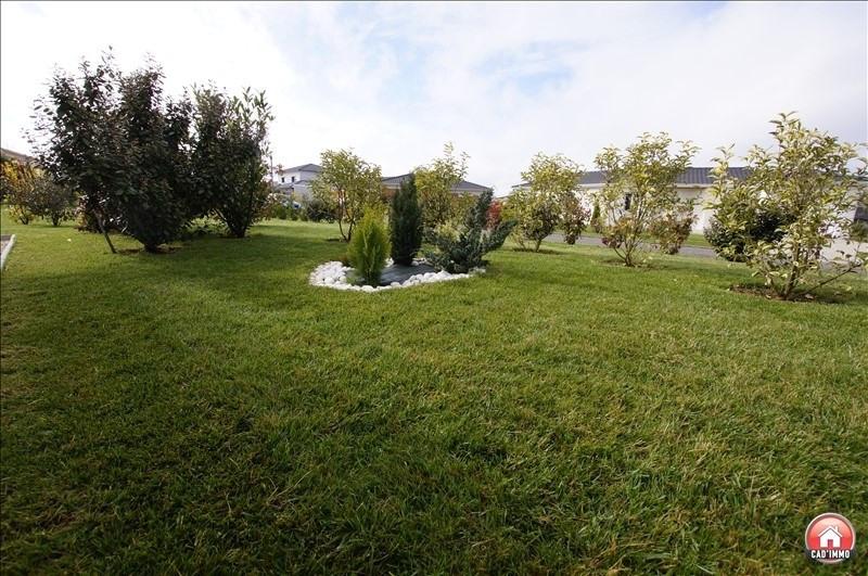 Sale house / villa Bergerac 317000€ - Picture 5