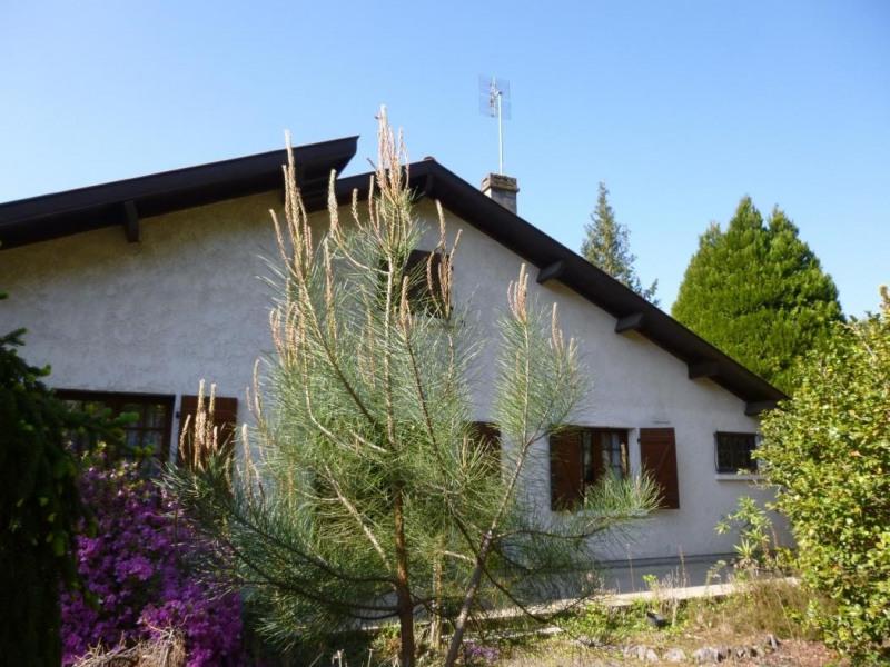 Vente maison / villa Seignosse 409500€ - Photo 2